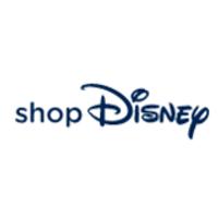 shopDisney coupons