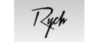 shoprych coupons