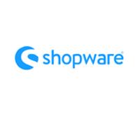 shopware coupons