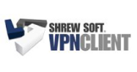 shrew-soft-vpn coupons