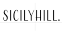 Sicily Hill coupons