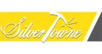 silvertowne coupons