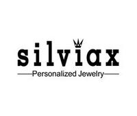 Silviax coupons