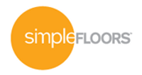 simple-floors coupons