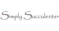 simply-succulents coupons