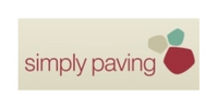 simplypaving coupons