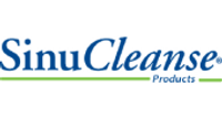 sinucleanse coupons