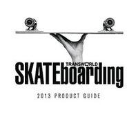 skateboard coupons