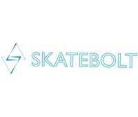 skatebolt coupons