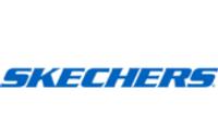 skechers-uk coupons
