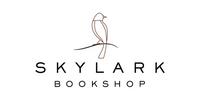 skylarkbookshop coupons