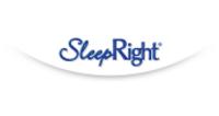 sleepright coupons