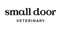 smalldoorveterinary coupons