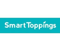 Smart Toppings Inc coupons