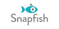 snapfishuk coupons