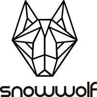 snowwolf coupons