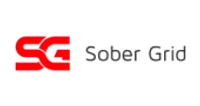 sober-grid coupons