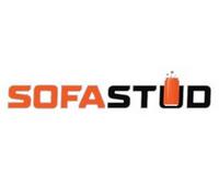 Sofa Stud coupons