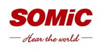 somic1 coupons