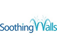 soothingwalls coupons