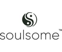 soulsome coupons