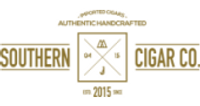 southern-cigar-co coupons