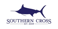 southerncrossapparel coupons