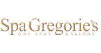 spa-gregories coupons