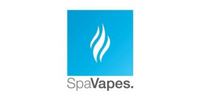 spavapes coupons