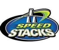 speedstacks coupons