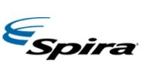 spira-footwear coupons