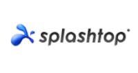 splashtop coupons