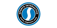 sportsinteractive coupons