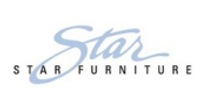 star-furniture coupons