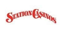 stationcasinos coupons