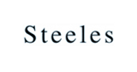 steeles coupons