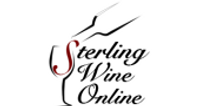 sterling-wine-online coupons