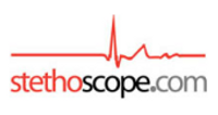 stethoscope coupons