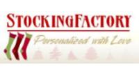 stockingfactory coupons
