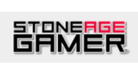 stone-age-gamer coupons