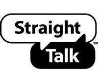 straighttalk coupons