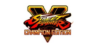 streetfighter coupons