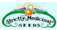 strictly-medicinal-seeds coupons
