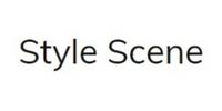 stylescene coupons