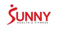 sunnyhealthandfitness coupons