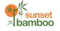 sunset-bamboo coupons