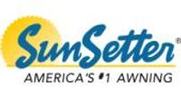 sunsetter-products coupons