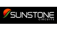 sunstone-circuits coupons