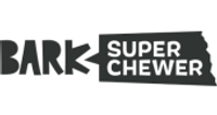 super-chewer coupons