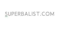 superbalist coupons